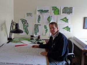 DSC01898 Greg Martin in Studio 2 DS