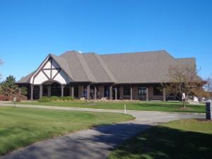 DSC05597 Maple Meadows clubhouse DS