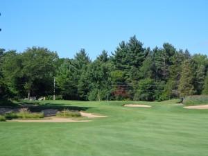 DSC02972 Pine Meadow 15th hole DS