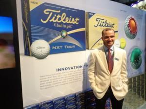 DSC05981 Michael Mahoney golf balls Titleist DS
