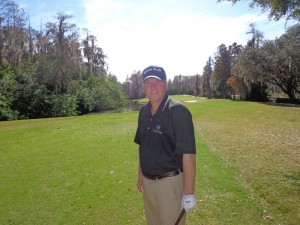 DSC06060 Rory on 18 island DS