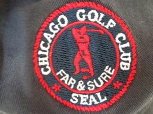 DSC06216 CGC logo in black DS