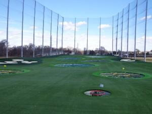 DSC06327 Top Golf field 1 DS