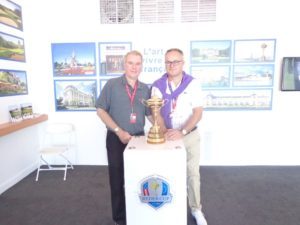 dsc07511-rory-and-france-national-gm-ds