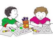 Literacy Education