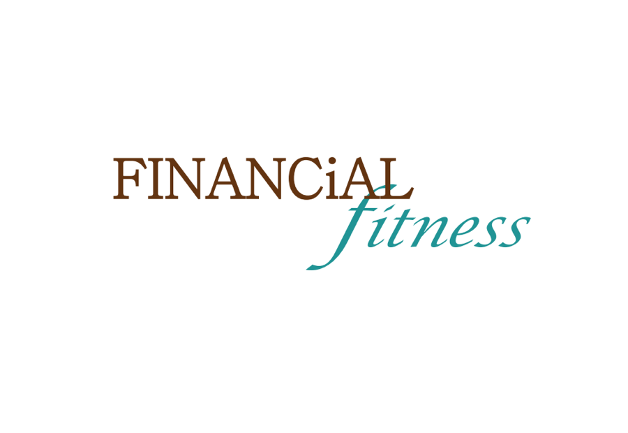 Financial Wellness Lunch & Learn Seminar Series