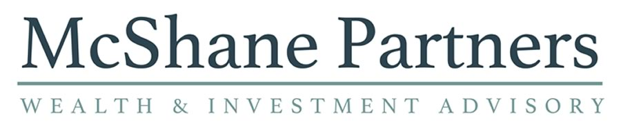 An Exclusive Wealth Advisory Boutique based in Charlotte, NC