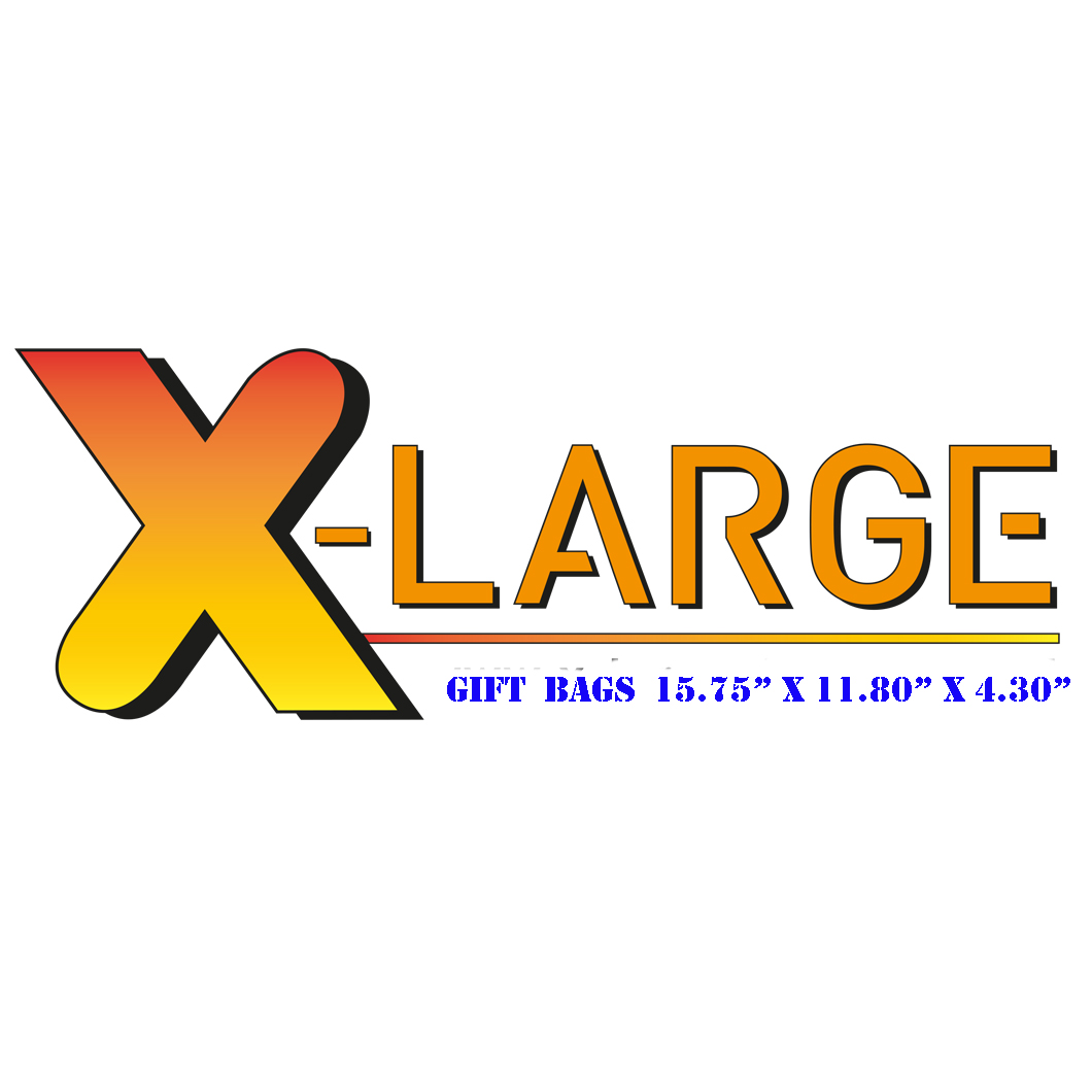Bags X-Large