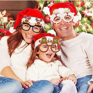 Santa Hats & Wear