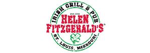 Helen Fitzgerald's