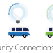 Microsoft Community Partner