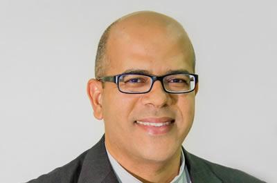 Judiclay Santos