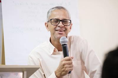 Paulo César Campos Lopes do Valle