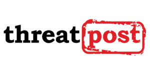 Threat Post Logo