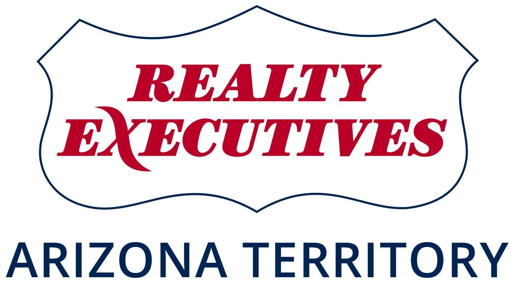 cropped-realty-executives-arizona-territory.jpg