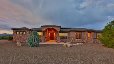 Dewey-Humboldt Home Image