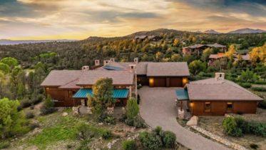 Prescott Home Image
