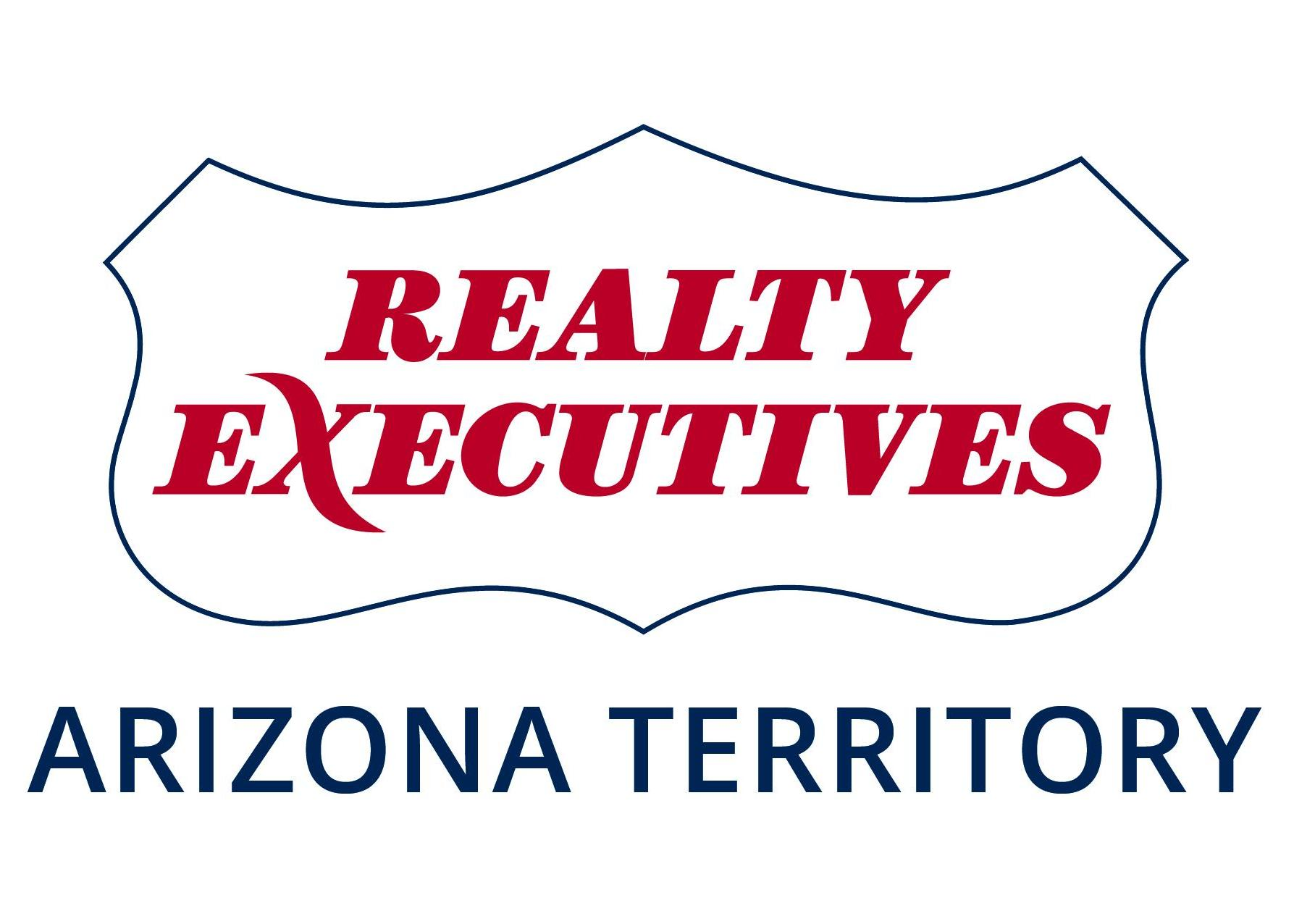 realty-executives-arizona-territory