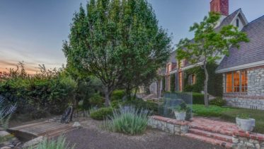 Williamson Valley Home Image