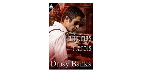 Feature Image - Christmas Carols by Daisy Banks