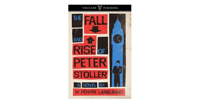 Feature Image - The Rise and Fall of Peter Stoller