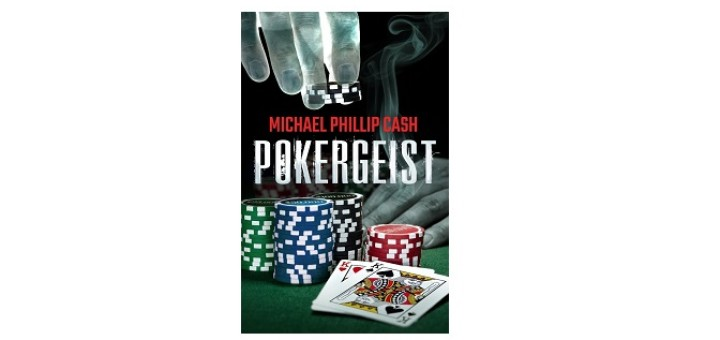 Feature image - Pokergeist1 by Michael Phillips Cash