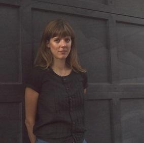 Sarah Stodola