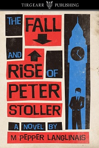 The Rise and Fall of Peter Stoller