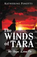 The winds of Tara by Katherine Pinotti