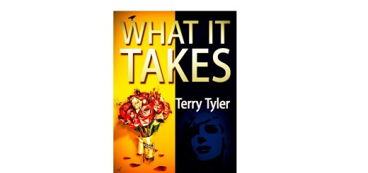 What it Takes-feature