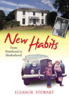 New Habits by Eleanor Stewart