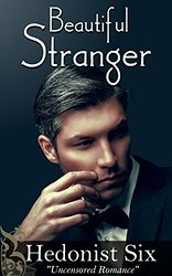 Beautiful Stranger by Hedonist six