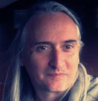 Simon Cornish