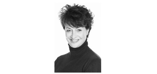 Fionnuala Kearney