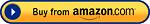 amazon.com buy link