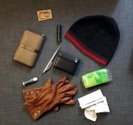 Camillas Bag
