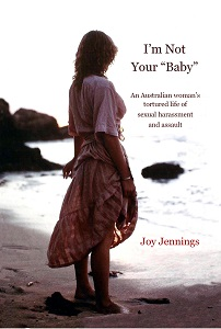 Im-Not-Your-Baby-book-cover