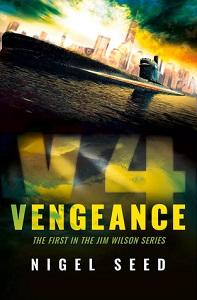V4 Vengeance