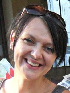 Tanya Bullock