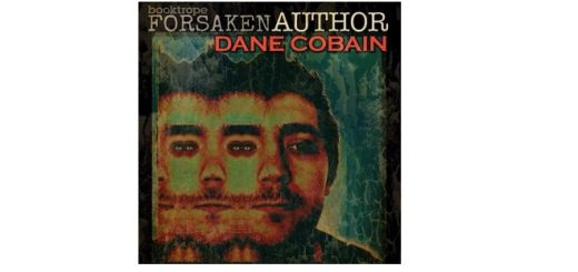 Feature Image - Dane Cobain