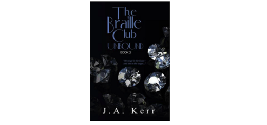 Feature Image - The Braille Club Unbound