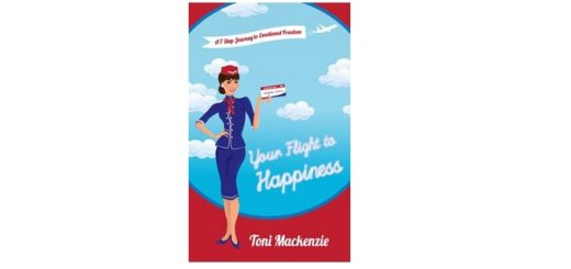 Feature Image - Your flight to happiness