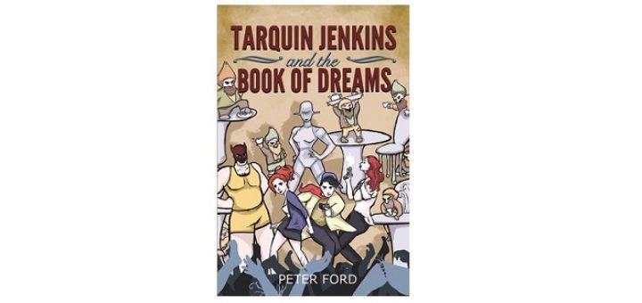Tarquin jenkins feature image