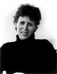 Marcia Williams