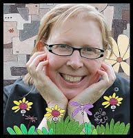 Cindy Helms