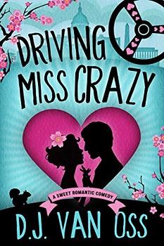 Driving Miss Crazy by DJ Van Oss