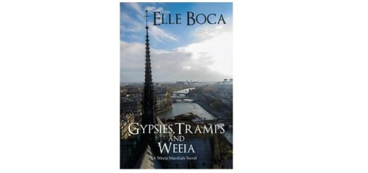 Feature Image - Gypsies tramps and wheela