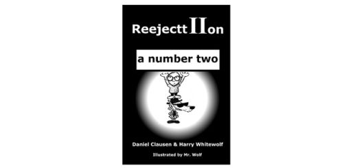 Feature Image - Reejecttllon number two