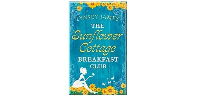 Feature Image - The Sunflower cottage breakfast club