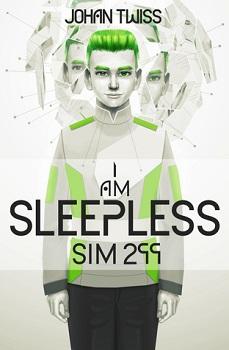 I am Sleepless Sim 299